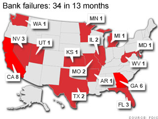 bank-failures-by-state