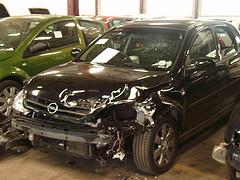 Continuous Insurance Enforcement
