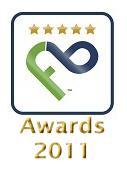 Fairbanking Mark Awards